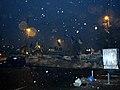 Euromaidan in Kiev 2013.12.12 7-15a.JPG