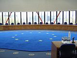 European Court of Human Rights Court room.jpg