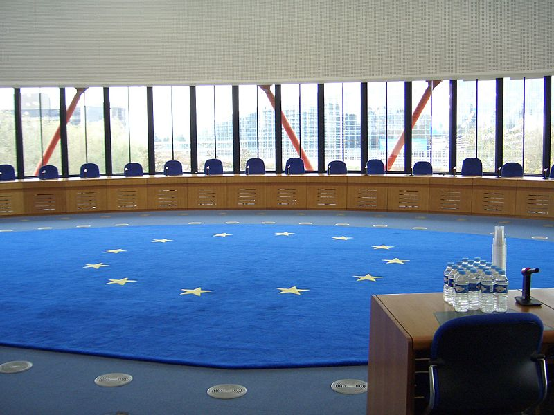 File:European Court of Human Rights Court room.jpg