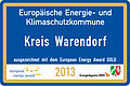 European Energy Award 2013 (10687276196).jpg