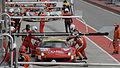 European Le Mans series Imola 17-05-2015.jpg
