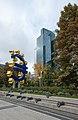 Eurotower, Frankfurt, 2017-10-13.jpg