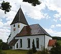 Ev. Kirche Bartholomä.jpg