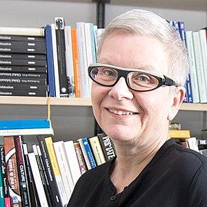 Eva Hemmungs Wirtén