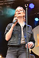 Eva Briegel – Holsten Brauereifest 2015 03.jpg