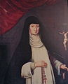 Eva Magdalena Enzmilner.jpg