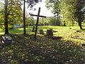 Evangelical Cemetery on Bystrzańska street in Bielsko-Biała (18).JPG