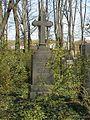 Evangelický hřbitov ve Strašnicích 7.jpg