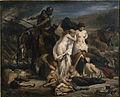 Evariste-Vital Luminais - Les captives.jpg
