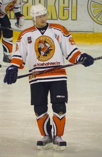 Evgeni Kovyrshin 1.png
