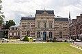 Evreux - 2016-06-15 - IMG 1263.jpg