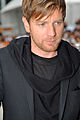 Ewan McGregor-2 The Men Who Stare at Goats TIFF09.jpg