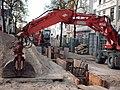 Excavator 0026.jpg