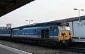 Exeter St Davids (9849998676).jpg