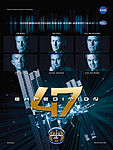 Expedition 47 crew poster.jpg