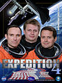 Expedition 4 crew poster.jpg