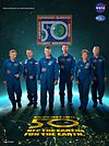 Expedition 50 crew poster.jpg