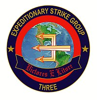 Expeditionary Strike Group 3A.jpg