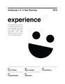 Experience Overview DRAFT.pdf