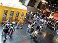Exploratorium Exhibits 2.jpg