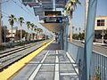 Expo & Crenshaw Expo Line Station 3.JPG
