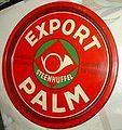 Export Palm.jpg