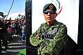 Exposición Centenario del Ejército Mexicano 11.jpg