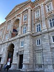 Exterior palacio Caserta 03.jpg