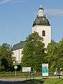 Färila kyrka 2012.jpg