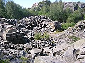 Fågelviken abandoned quarry.jpg