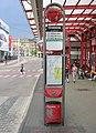 Fügnerova, bus stanoviště 8.jpg