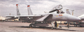 F-15A 73-0094- 426th TFTS 29 June 1984.png