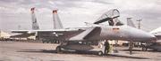 F-15A 73-0094- 426th TFTS 29 June 1984