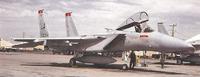 F-15A 73-0094- 426th TFTS 29 June 1984.png