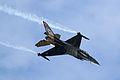 F-16C Fighting Falcon 08 (5969227519).jpg