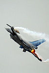 F-16 (5089517575).jpg