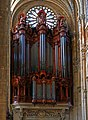 F0527 Paris Ier eglise St-Eustache orgue rwk.jpg