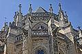 F06.Nevers, Kathedrale.Ostchor.Strebewerk.1.1097.JPG