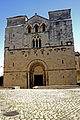 F06.Nevers St.-Etienne.496.JPG