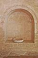 F10 11.Abbaye de Valmagne.0187.JPG