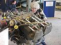 F11 Museum - Stockholm Skavsta - P1300211 - SK 61 Bulldog.JPG