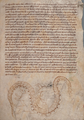 F13.r. NLW MS 735C.png
