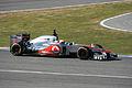 F1 2012 Jerez test - McLaren 5.jpg