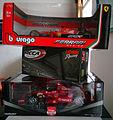 F1 NASCAR IndyCar Diecast.jpg