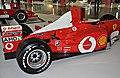 F1 valencia-2010 (9).JPG
