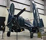 F4U Corsair (5735951672).jpg