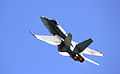 FA-18 Hornet Take-off with full Afterburner.jpg