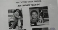 FBI and NYPD poster of Anthony Casso.png