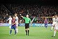 FC Barcelona - Bayer 04 Leverkusen, 7 mar 2012 (08).jpg