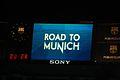 FC Barcelona - Bayer 04 Leverkusen, 7 mar 2012 (33).jpg